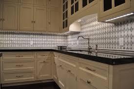 counter led kitchen lights cabinet lighting led kichler under cabinet cabinet lighting flip book