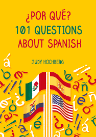 spanish linguist a linguist writes about spanish click image to buy book from bloomsbury use pq101 checkout code for 35% discount