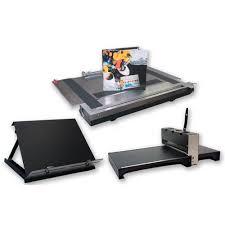 Набор для изготовления фотокниг Fullcy 1408-А - Elect-Pro