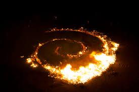 Burning Pyres Images?q=tbn:ANd9GcTOc8Eiuq_ANu9ifga09oRJjZwsIYFPCucZ7kVdummZbC1ZdlAs
