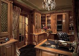 home office furniture layout ideas photo of fine custom home office designs faultless custom millwork excellent awesome wood office desk classic