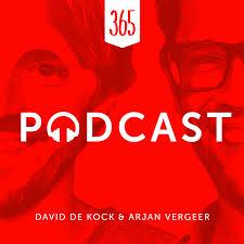 365 Dagen Succesvol Podcast