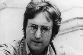 45 Years Ago: <b>John Lennon</b> Returns to His '<b>Rock</b> 'N' Roll' Roots
