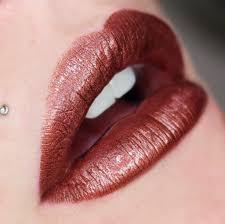 <b>Ультрастойкая жидкая помада</b> - блеск для губ | 12 цветов за 129 ...