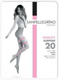 <b>колготки Support 20</b> Comfort <b>Sanpellegrino</b>, blisstay, купить в ...