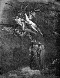 articles by author kobold press objects of hell items from dante s inferno