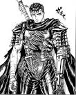 Images & Illustrations of guts