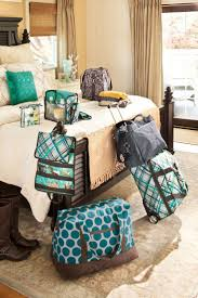 best images about thirty one zipper pouch what s to come in 2013 to thirty one mythirtyone com kstricklin
