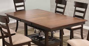 wooden dining tables furniture dining tables  vertical category diningtables priority smalltile cb