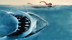 Image result for image jaws
