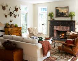 living room colors with brick fireplace brick living room furniture