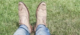 10 Best Business <b>Casual Shoes</b> For <b>Men 2019</b> [Buying Guide] <b>Shoe</b> ...