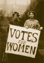 women    s rights   wikipedia  the free encyclopediawomen    s rights