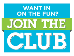 Image result for join a club