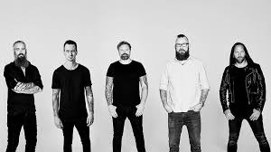 <b>In Flames</b>' track-by-track guide to new album <b>Battles</b> | Louder