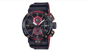 Продаются <b>часы Casio</b> Gravitymaster <b>GWR</b>-<b>B1000X</b>-<b>1AER</b> LIm ...