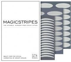 "Косметический набор Magicstripes Trial Pack — купить ""Мэджик ..."
