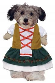 Oktoberfest Costumes - PureCostumes.com