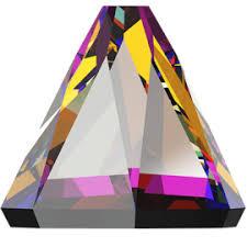 <b>Стразы Swarovski</b> 2000, <b>Crystal</b> AB, ss3