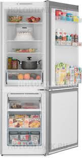 <b>Двухкамерный холодильник Bosch KGN</b> 36 NL 2 AR купить в ...