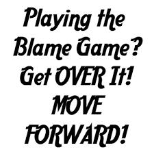 Afbeeldingsresultaat voor blame game