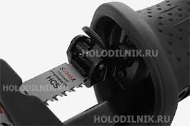 <b>Сабельная пила</b>, <b>аллигатор</b> Bosch PSA 700 E (06033 A 7020 ...