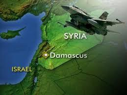 Συρία: Ο χρόνος μετρά πλέον αντίστροφα.