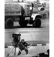 「Muhammad Anwar al-Sādāt assassination」の画像検索結果