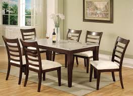 Granite Dining Room Tables Granite Dining Room Table Hd Images Fzgdledcom