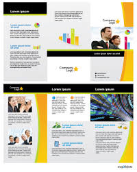 print sample of business flyers simple templat email newsletter email newsletter design email templates printable newsletter templates flyer designs for business examples
