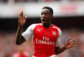 wenger danny welbeck will be starting a new career when he wenger danny welbeck will be starting a new career when he returns