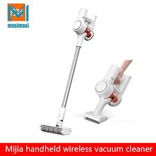 2020 Xiaomi <b>MIJIA 1C</b> Wireless Handheld Vacuum Cleaner <b>400W</b> ...