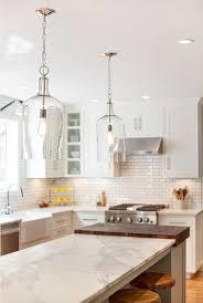 1000 ideas about kitchen lighting fixtures on pinterest kitchen ceiling lights pendant lights for kitchen and kitchen pendant lighting image island lighting fixtures kitchen luxury