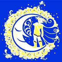 The Vagabond Prince <b>Swan Princess</b> - купить туалетную <b>воду</b> ...