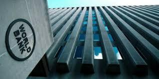 """Résultat de recherche d'images pour """"cooperation cameroun banque mondiale"""""""