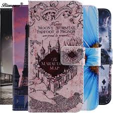Best Price <b>High quality for apple</b> iphone 6 case flip leather wallet list ...