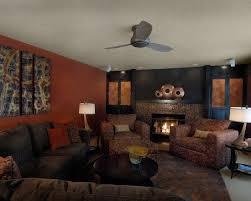 ideas burnt orange: burnt orange living room idea  burnt orange living room idea