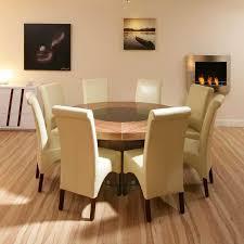amazing seat square dining