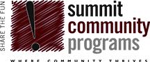 <b>Hot Summer</b> Nights Concert Series | Summit Community Programs, NJ