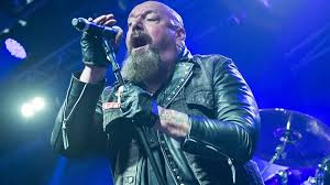 Paul Di'Anno recruits former <b>Iron Maiden</b> members for his farewell ...