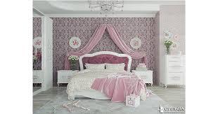 <b>Сильва</b>. Каталог мебели фабрики <b>Сильва</b> с ценами и фото на ...