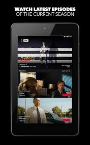 amc android apps on google play stay current the latest full episodes and video extras from your favorite amc original series episodes are available in season no login required