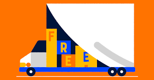<b>Free Shipping</b> Isn't Really Free - The Atlantic