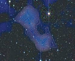 Resultado de imagem para imagens da particula de deus