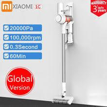 Best value Filter <b>Xiaomi</b> Mijia <b>Handheld</b> Vacuum Cleaner – Great ...