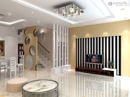 room living partition living room partition  modern living room dividers decorative pictures
