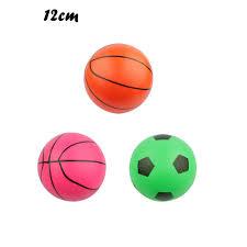 Надувной <b>мяч для бассейна</b> купить в интернет-магазине Pandao ...