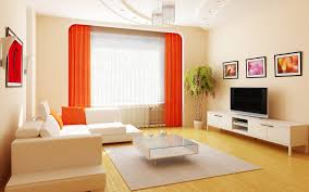 living room cube glass wall modern modern living room design and photos decoration for your home ideas mo