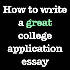 A m essay length