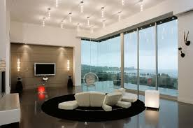 lounge room lighting ideas. modern light fixtures living room ideas stand lounge lighting